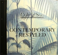 c&s_contemporary_restyled_cover