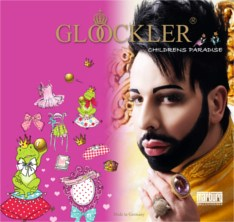 gloocklerchildrenparadise_cover