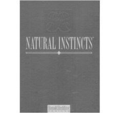 natural_instincts_cover